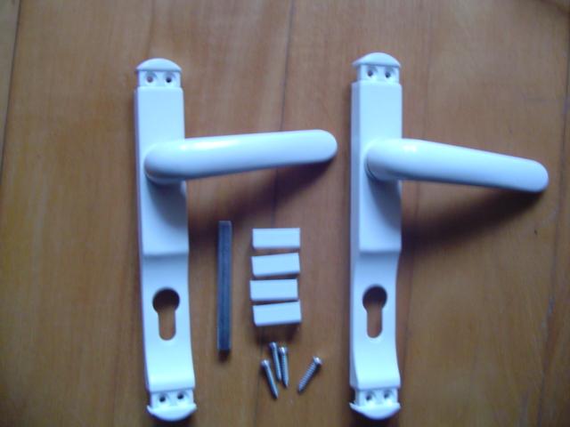 Aluminum Window Handle Manufacturers Mail: Aluminium Handles, Steel Handles, Brass Handle, Handles