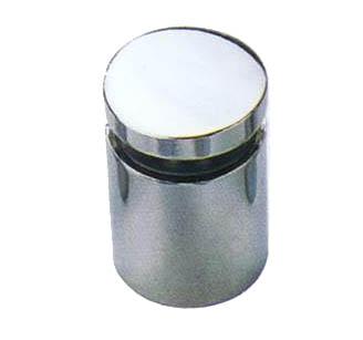 Glass Accessory Glass Accessories China Eye Glass
