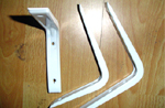 SHELF BRACKETS-032